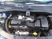 Kia Picanto Разборочный номер B2686 #4