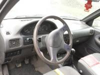 Kia Sportage Разборочный номер L4114 #4