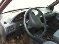 Kia Sportage Разборочный номер X9535 #3