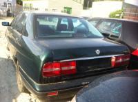 Lancia Kappa Разборочный номер L5120 #2