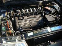Lancia Kappa Разборочный номер L5120 #3
