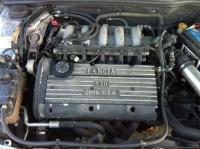 Lancia Kappa Разборочный номер X9814 #4