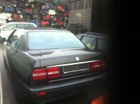 Lancia Kappa Разборочный номер L5580 #2