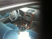 Lancia Kappa Разборочный номер L5580 #3