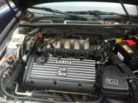 Lancia Kappa Разборочный номер L5580 #4