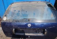 Дверь задняя (багажника) Lancia Lybra Артикул 50659406 - Фото #1