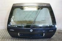 Стекло заднее Lancia Lybra Артикул 900058851 - Фото #1