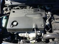 Lancia Lybra Разборочный номер L3995 #3