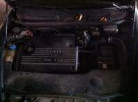 Lancia Lybra Разборочный номер Z2951 #4