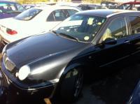 Lancia Lybra Разборочный номер 51316 #2