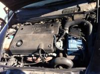 Lancia Lybra Разборочный номер 51316 #4