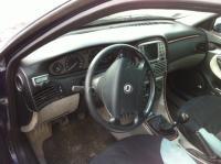 Lancia Lybra Разборочный номер S0405 #3