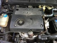 Lancia Lybra Разборочный номер S0405 #4