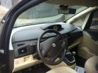 Lancia Musa Разборочный номер 50369 #3