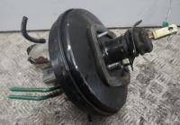 Усилитель тормозов вакуумный Lancia Phedra Артикул 50880367 - Фото #1