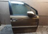 Стеклоподъемник электрический Lancia Phedra Артикул 900169561 - Фото #1
