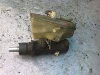 Цилиндр тормозной главный Lancia Zeta Артикул 51292662 - Фото #1