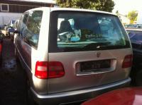Lancia Zeta Разборочный номер 45852 #1