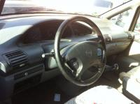Lancia Zeta Разборочный номер 45852 #3