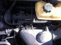 Lancia Zeta Разборочный номер 45852 #4
