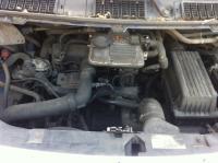 Lancia Zeta Разборочный номер Z2571 #4
