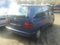 Lancia Zeta Разборочный номер 46248 #2