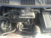 Lancia Zeta Разборочный номер L4147 #4