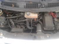 Lancia Zeta Разборочный номер 47505 #4