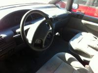 Lancia Zeta Разборочный номер Z3097 #3