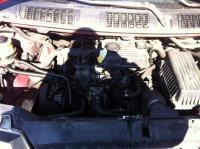 Lancia Zeta Разборочный номер Z3097 #4