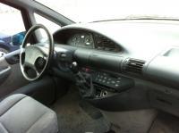 Lancia Zeta Разборочный номер X9541 #3