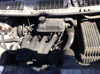 Lancia Zeta Разборочный номер Z3288 #4