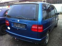 Lancia Zeta Разборочный номер 52876 #1