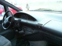 Lancia Zeta Разборочный номер 52876 #3
