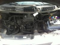 Lancia Zeta Разборочный номер 53727 #3