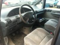Lancia Zeta Разборочный номер 53727 #4