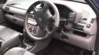 Land Rover Freelander Разборочный номер 47736 #3