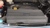 Land Rover Freelander Разборочный номер W8492 #4