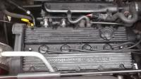 Land Rover Freelander Разборочный номер 49913 #4