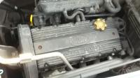 Land Rover Freelander Разборочный номер W9066 #4