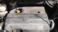 Land Rover Freelander Разборочный номер W9368 #3