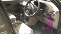 Land Rover Freelander Разборочный номер W9368 #4