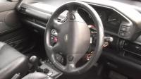 Land Rover Freelander Разборочный номер 52208 #4