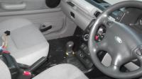 Land Rover Freelander Разборочный номер W9819 #3