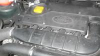 Land Rover Freelander Разборочный номер 54457 #4
