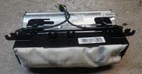 Подушка безопасности Land Rover Range Rover Артикул 51703474 - Фото #1