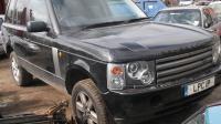 Land Rover Range Rover Разборочный номер 49710 #5