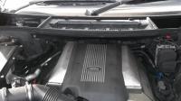 Land Rover Range Rover Разборочный номер 49710 #6