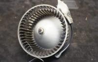 Двигатель отопителя Mazda 121 Артикул 51628482 - Фото #1