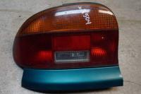 Фонарь Mazda 121 Артикул 51744013 - Фото #1